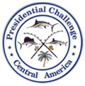 presidential-challenge-central-america-logo