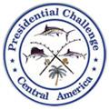 presidential-challenge-central-america-logo