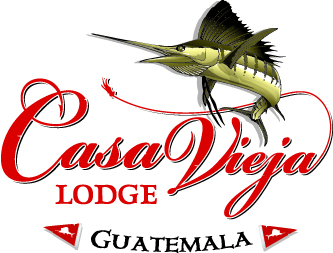 Casa Vieja Lodge The Billfish Foundation