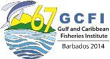 GCFI GULF AND CARIBBEAN FISHERIES INSTITUTE BARBADOS 2014