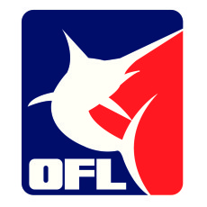 ofl offshore fishing league