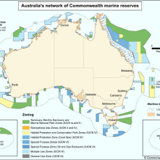 mo_map_of_australian_marine_protected_areas_nov2012_800x600