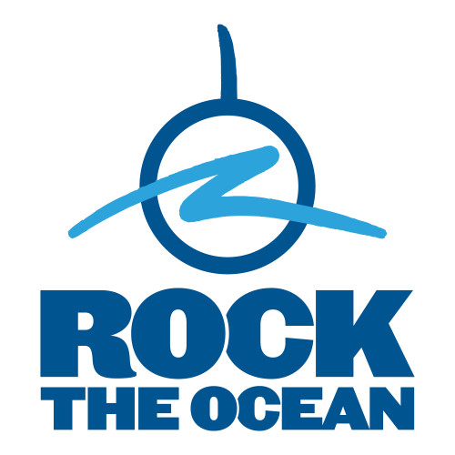 Rock-The-Ocean-Color-Logo