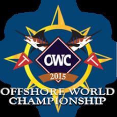 offshore-logo_0