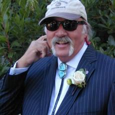 2 dr. Bill Bushing