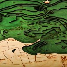 wood map 2