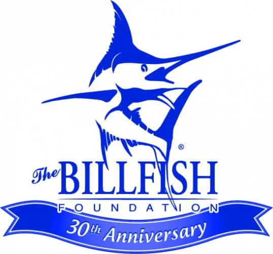 TBF 30th anniv logo RIBBON FINAL