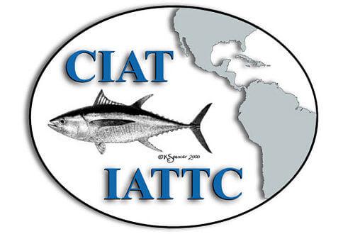 IATTC_logo