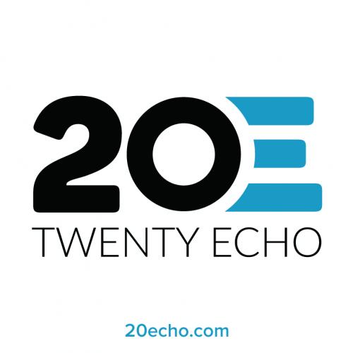 TBF WELCOMES 20ECHO AS A TAG & RELEASE PROGRAM SPONSOR!